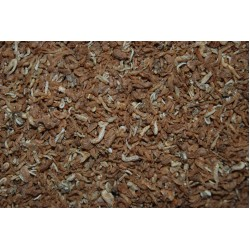 FMR Dried Krill Pacifica