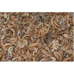 FMR Shrimp & Krill Mixes