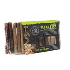 Natural Décor Flexi Stix Small Pack Approx 21 x 10 x 1.5 cms